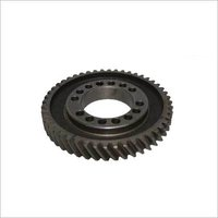 OIL PUMP GEAR 48T (14 DRILL)