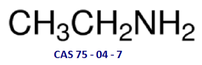 Mono Eythlamine 70%