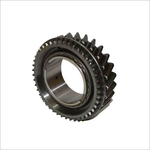 Third Speed Gear 25T