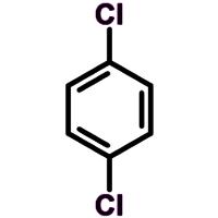 O P DIchlorobenzene