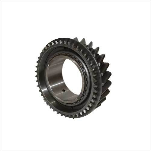 Third Speed Gear 26T