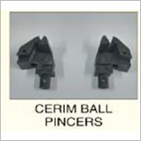 Cerim Ball Pincers