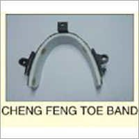 Cheng Feng Toe Band