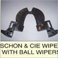 Schon And Cie Wiper With Ball Wipers