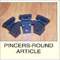 Pincers Round Article