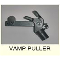 Vamp Puller