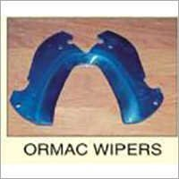 Ormac Wipers