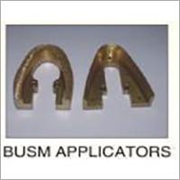 Busm Injector