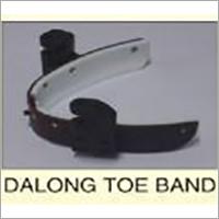 Dalong Toe Band