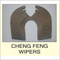Shoe Machinery Spares