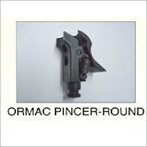 Ormac Round Article