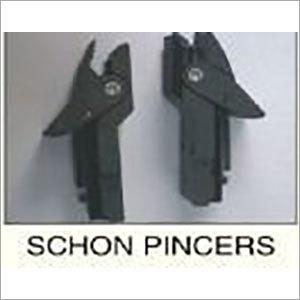 Schon Pincers