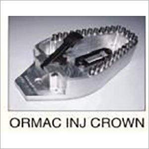 Ormac Inj Crown