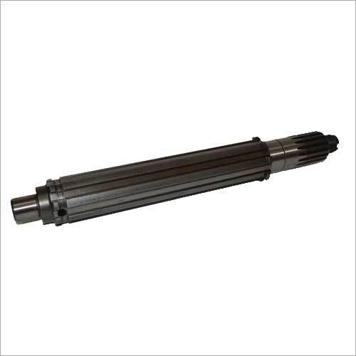 2505-3015-7901 (mainshaft)