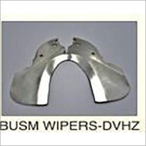 Busm Wipers DVHZ