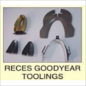 Reces Goodyear Toolings