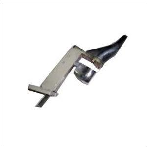 Shoe Upper Making Machine Spares