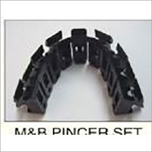 M And B Pincer Set