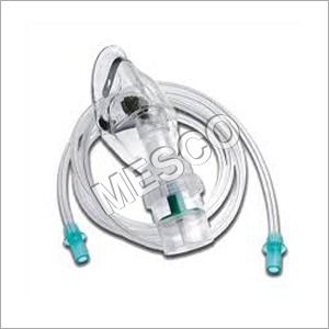 Anesthesia and Oxygen therapy Products