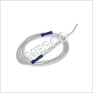 Vacuum Suction Set