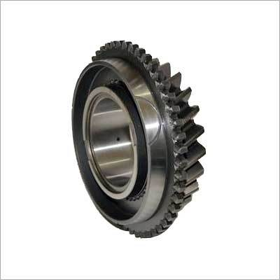 Fourth Speed Gear 24T