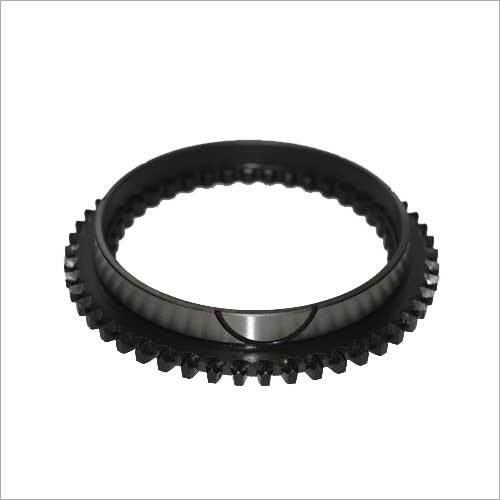 CLutch Body (1st 2nd 3rd on M/S) 51T