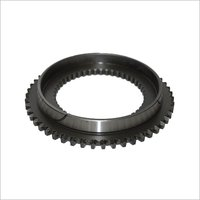 Clutch Body(4th gear on M/S)51T