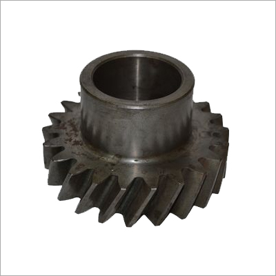 4th gear & cunter shaft 27T