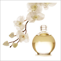 Aromatic Natural Fragrances