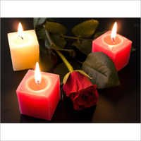 Aromatic Candle Fragrance