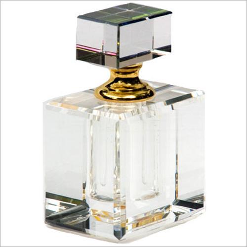 Handkerchief Fragrances