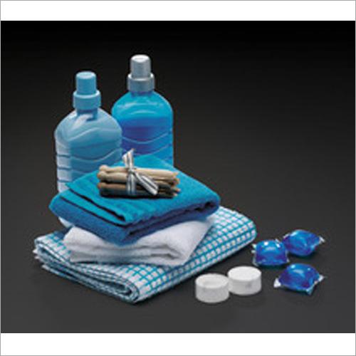 Fabric Conditioner Fragrance