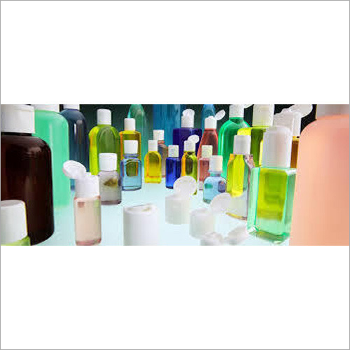 Home Care Fragrances
