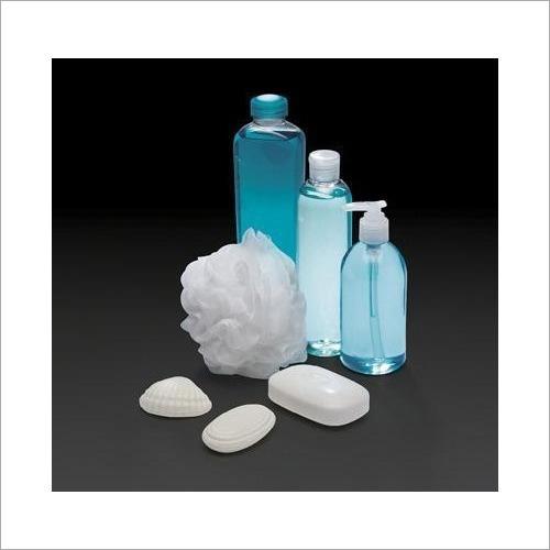 Bathing Soap Fragrance