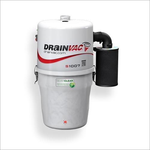 Drainvac Activac Filter