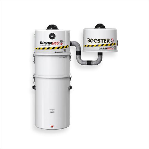 Drainvac Cyclone Vacuum Cleaner Filter