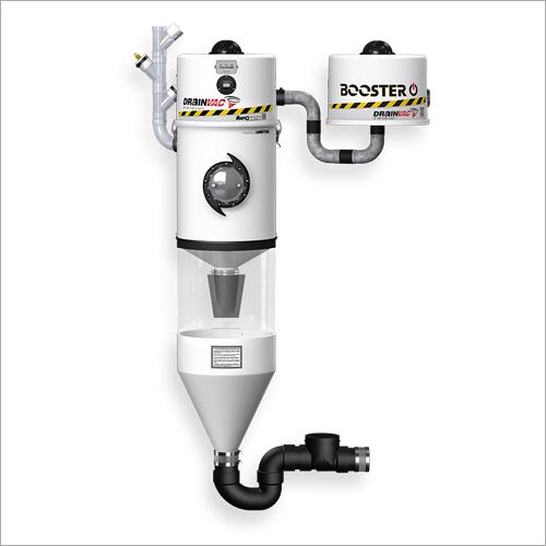 Drainvac Vacuum Cleaner