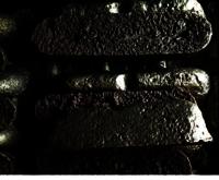 Leaded Tin Bronze Ingots