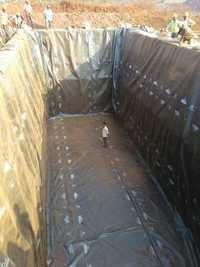 Sandur Mining Ores
