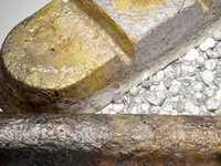 Aluminium Bronze Ingots