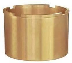 Aluminium Bronze Ingots and Castings