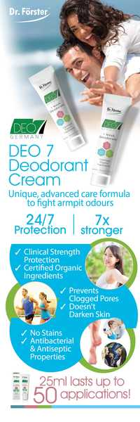 DEO 7