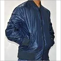 Lemon Leather  Sling Bag