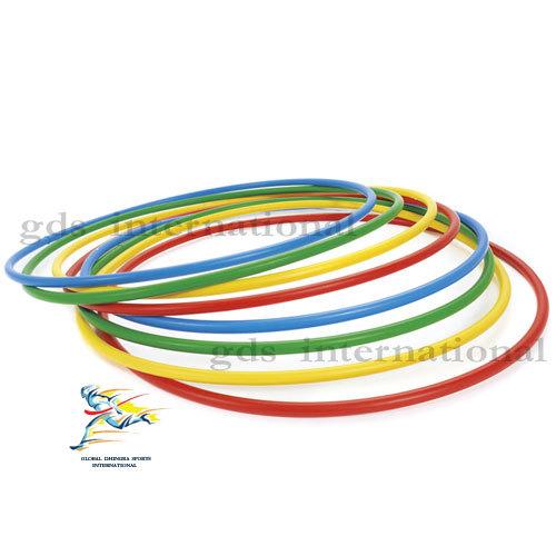 Rhythmic Gymnastics Products