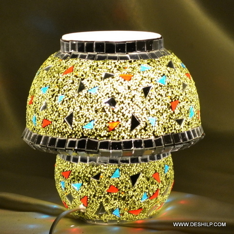 TABLE LAMPS ,MSC LAMP BASE,MODERN LAMP,CLEAR TABLE LAMP,FROST TABLE LAMP,