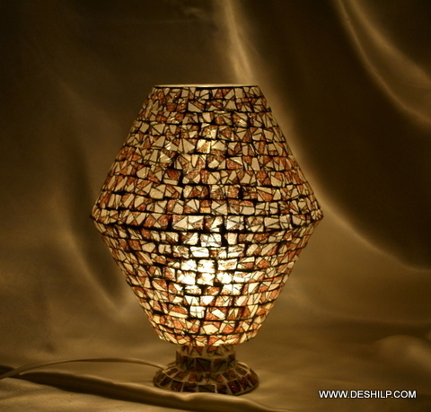 TABLE LAMPS, GLASS TABLE LAMP BASE,MODERN LAMP,CLEAR TABLE LAMP,FROST TABL