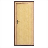 Top Quality PVC Door