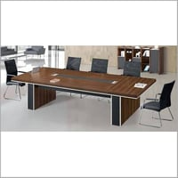 Office Conference Room Tables