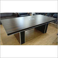 Modular Boardroom Tables