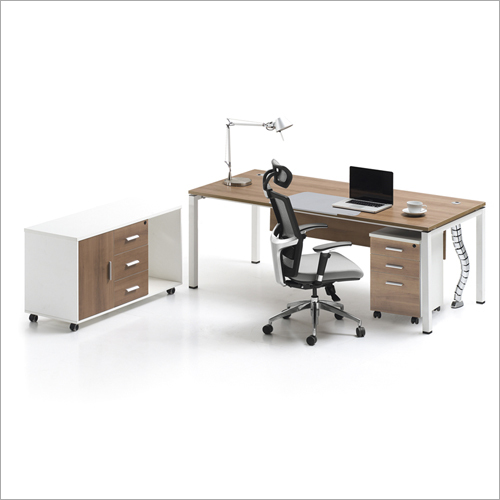 Office Cabin Tables
